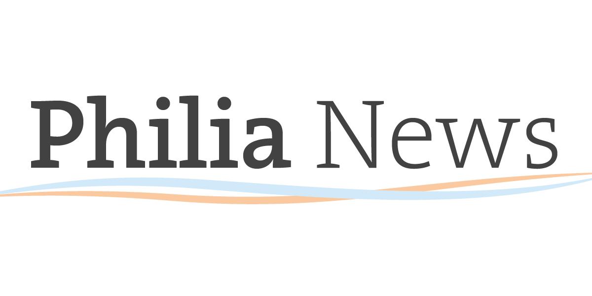 Philia News